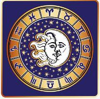 Signos Lunares